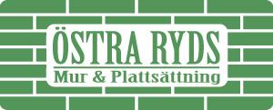 Badrumsrenovering, Mursättning Söderköping, Linköping & Norrköping -Östra Ryds Mur & Plattsättning